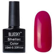 Bluesky Shellac #584