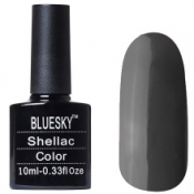 Bluesky Shellac #586
