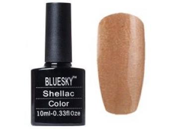 Bluesky Shellac #588