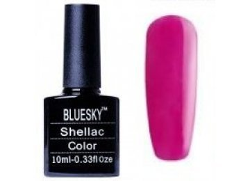 Bluesky Shellac Neon #11