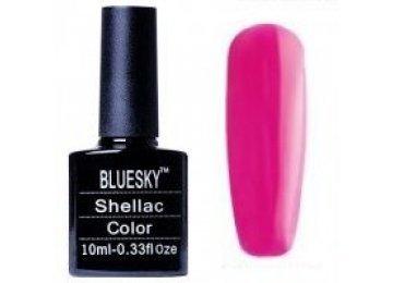 Bluesky Shellac Neon #15