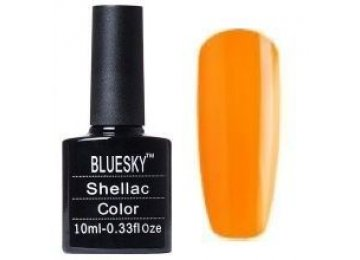 Bluesky Shellac Neon #29
