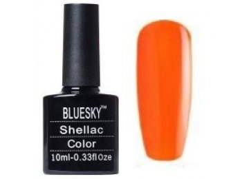 Bluesky Shellac Neon #30