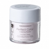CND PERFECT Pure Pink Sheer 22gr