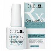 RescueRXx CND 3.5 ml
