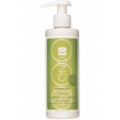 CND Citrus Hydrating Lotion 236 ml