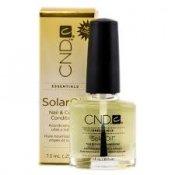 CND Solar Oil 7.3 мл
