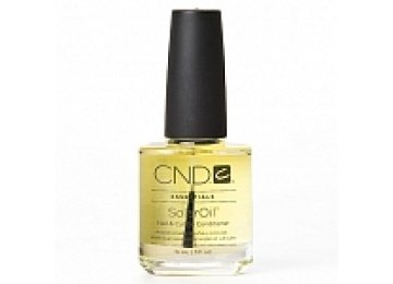 CND Solar Oil 15 мл
