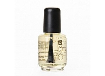 CND Solar Oil 3,5мл Масло для ногтей