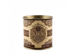 Новый шоколадно-коричневый оттенок Grand Henna опт.130 руб