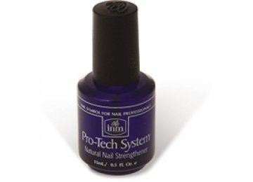 Pro-Tech System 15 мл Средство для усиления роста ногтей