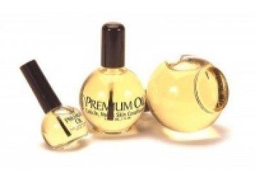 Premium Cuticle Oil 15 мл Масло для кутикулы