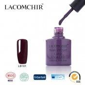 Гель-лак Lacomchir LD101