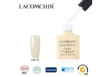 Гель-лак Lacomchir LD110