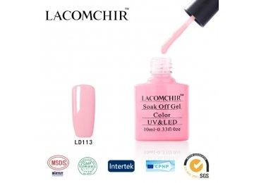 Гель-лак Lacomchir LD113