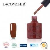 Гель-лак Lacomchir LD73