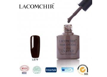 Гель-лак Lacomchir LD79