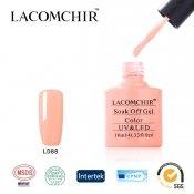 Гель-лак Lacomchir LD88