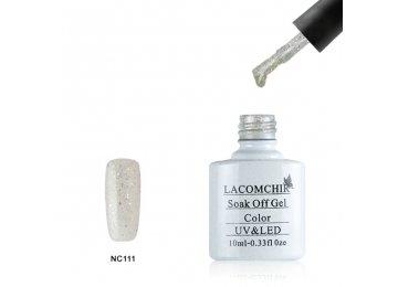 Гель-лак Lacomchir NC111