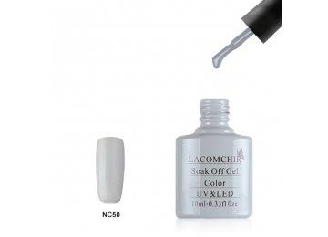 Гель-лак Lacomchir NC50