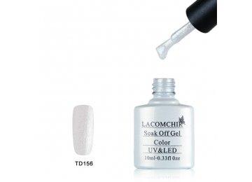 Гель-лак Lacomchir TD156