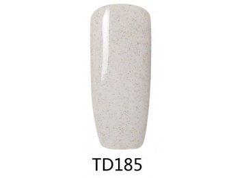 Гель-лак Lacomchir TD185