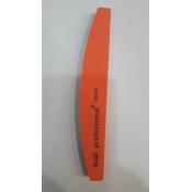 Спонж  100/180 KODI orange