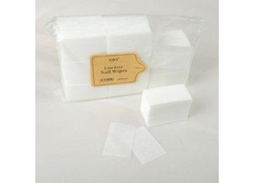 Безворсовые салфетки жесткие  900 шт.