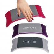 Подставка под руку Armrest