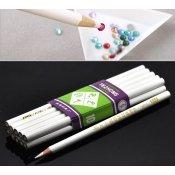 Белый карандаш