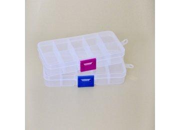 Коробка для аксесcуаров Арт Nac25