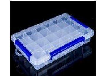 Коробка для аксесcуаров Арт Nac66