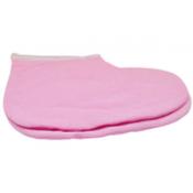 Носки для парафина