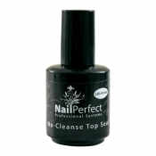 No-Cleanse Top Seal 15 мл Финишное покрытие