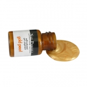 Gel Pigment Gold Pearl 5 мл