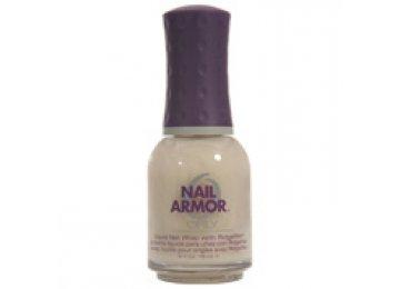 NAIL ARMOR 18 мл Покрытие с эффектом армирования ногтей