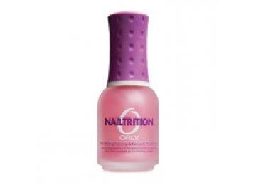 NAILTRITION 18 мл  Для слоящихся и ломких ногтей