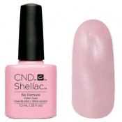 CND SHELLAC Be Demure 7,3 ML