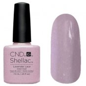 CND SHELLAC Lavender Lace 7,3 ML