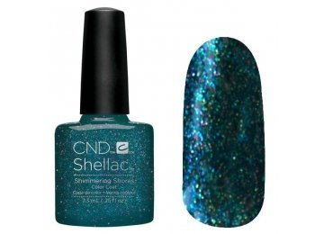 CND SHELLAC Shimmering Shores 7,3 ml
