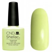 CND SHELLAC Sugar Cane 7,3 ml