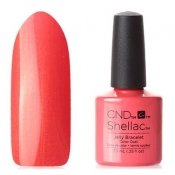 CND SHELLAC  Jelly Bracelet 7,3 ml