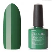 CND SHELLAC Palm Deco #91585 7,3 ML