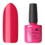 CND SHELLAC Pink Leggings 7,3 ml