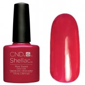CND SHELLAC Ripe Guava 7,3 ml