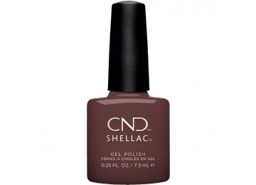 CND SHELLAC ARROWHEAD #92449 7,3 МЛ