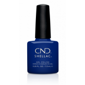 CND SHELLAC BLUE MOON #92444 7,3 МЛ