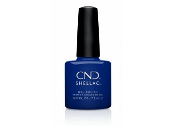 CND SHELLAC BLUE MOON #92444 7,3 МЛ