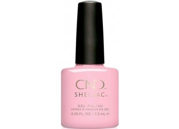 CND Shellac Candied  7,3 МЛ