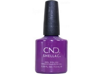 CND SHELLAC DREAMCATCHER #92448, 7,3 МЛ